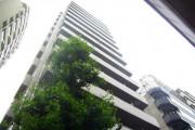日神パレステージ三軒茶屋2物件写真