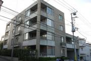 ジェイパーク駒沢大学ルミナヴェール物件写真