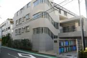 第2桜新町ヒミコマンション物件写真