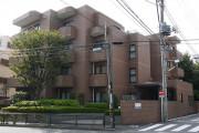 グランフォルム桜新町物件写真