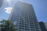 二子玉川ライズタワー&レジデンス タワーセントラル物件写真