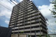 コスモシティ東京イースト物件写真