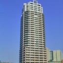 キャナルワーフタワーズ EAST TOWER物件写真