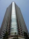 THE TOYOSU TOWER(ザ・豊洲タワー)物件写真