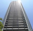 BEACON Tower Residence(ビーコンタワーレジデンス)物件写真