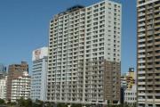 東京アインスリバーサイドタワー物件写真