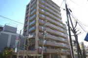 レクセルステージ東京物件写真