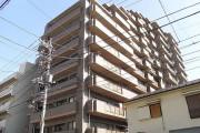 菊川南ガーデンハウス物件写真