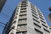 パークホームズ錦糸町ホワイトスクエア物件写真