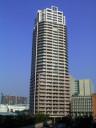 キャナルワーフタワーズ WEST TOWER物件写真