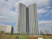 スカイズ タワー&ガーデン(SKYZ TOWER&GARDEN)物件写真