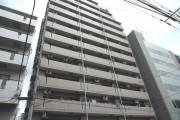 ライオンズマンション錦糸町親水公園第2物件写真