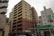 ランドステージ錦糸町物件写真