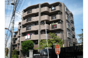 プレジャーガーデン錦糸町物件写真