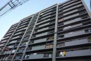 ライオンズプラザ錦糸町物件写真