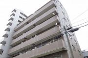 菱和パレス本所吾妻橋ステーションビュー物件写真