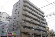 藤和シティコープ錦糸町Ⅱ物件写真