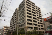 サーパス菊川物件写真