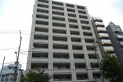 パークホームズ墨田菊川ステーションアリーナ物件写真