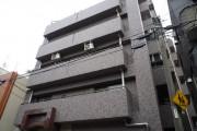 ロイヤルステージ菊川物件写真