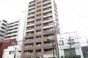 シーズスクエア菊川物件写真