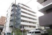 ユニーブル錦糸町物件写真