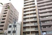 アスコットパーク錦糸町Fiore(フィオーレ)物件写真