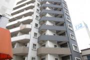 アンビシャスマンション東京シティ物件写真