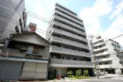 トラディスライズ錦糸町物件写真