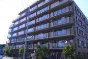プレストジュール竹の塚物件写真