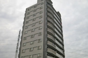 レーベンハイム東京ライズ物件写真