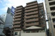 ユニーブル江戸川橋物件写真