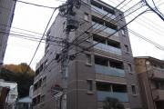 日神デュオステージ小石川物件写真