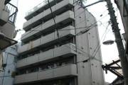 ラグーンシティ文京小石川物件写真