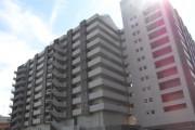 小松川グリーンタウン リバーウエストD館物件写真
