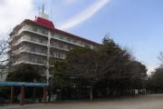 ハイコーポ長島物件写真