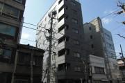 グレイス東上野物件写真