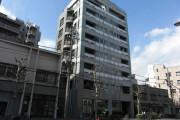 桜橋フラッツ物件写真