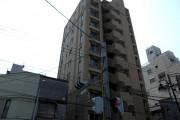 グランシティ上野松が谷物件写真