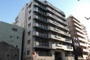 上野北ビューハイツ物件写真