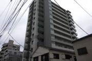 レクセルマンション上野入谷物件写真