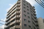 ガーデンフィール新小岩弐番館物件写真