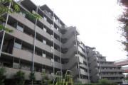 堀切菖蒲園パークホームズ物件写真