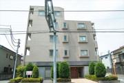 ローヤルシティ草加瀬崎町物件写真