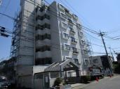 クリオ西高島平壱番館物件写真