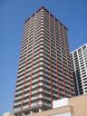 プラウドタワー武蔵浦和テラス物件写真