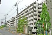 ルネサンスフォート田無南町物件写真