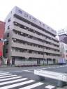 リーベスト立川錦町Ⅱ物件写真