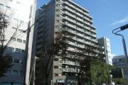 エンゼル川崎グランディア物件写真