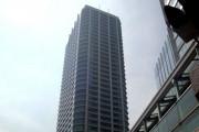 ナビューレ横浜タワーレジデンス物件写真